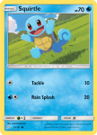Sun and Moon Team Up card 23