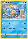 Sun and Moon Team Up card 24