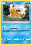 Sun and Moon Team Up card 26