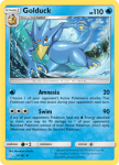 Sun and Moon Team Up card 27