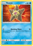 Sun and Moon Team Up card 28