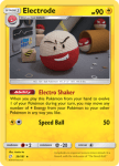 Sun and Moon Team Up card 39