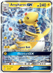 Sun and Moon Team Up card 43