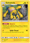 Sun and Moon Team Up card 48