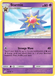 Sun and Moon Team Up card 65