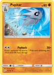 Sun and Moon Team Up card 80