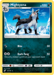 Sun and Moon Team Up card 87