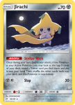 Sun and Moon Team Up card 99