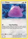 Neo Revelation card 17