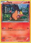 Pokemon McDonald's Collection 2011 card 3