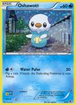 Pokemon McDonald's Collection 2011 card 4