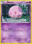 Pokemon McDonald's Collection 2011 card 7