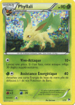 Pokemon McDonald's Collection 2013 card 1
