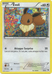 Pokemon McDonald's Collection 2013 card 12