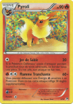 Pokemon McDonald's Collection 2013 card 2