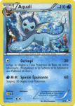 Pokemon McDonald's Collection 2013 card 3