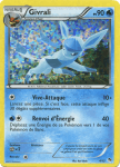 Pokemon McDonald's Collection 2013 card 4