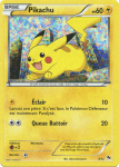 Pokemon McDonald's Collection 2013 card 5