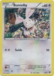 Pokemon McDonald's Collection 2014 card 10