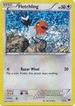Pokemon McDonald's Collection 2014 card 11