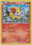 Pokemon McDonald's Collection 2014 card 3