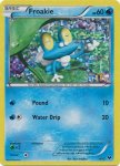 Pokemon McDonald's Collection 2014 card 4