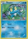 Pokemon McDonald's Collection 2014 card 4
