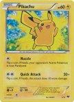 Pokemon McDonald's Collection 2014 card 5