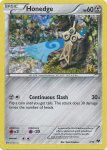 Pokemon McDonald's Collection 2014 card 7