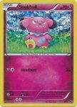 Pokemon McDonald's Collection 2014 card 8