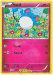 Pokemon McDonald's Collection 2015 card 10