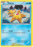 Pokemon McDonald's Collection 2015 card 4