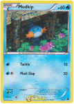Pokemon McDonald's Collection 2015 card 5