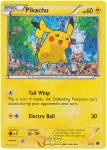 Pokemon McDonald's Collection 2015 card 6