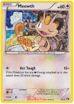Pokemon McDonald's Collection card 11