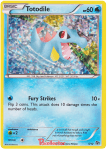 Pokemon McDonald's Collection card 5