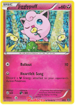 Pokemon McDonald's Collection card 8