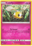 Pokemon McDonald's Collection 2017 card 10