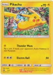 Pokemon McDonald's Collection 2017 card 5
