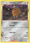 Pokemon McDonald's Collection 2017 card 9