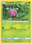 Pokemon Unbroken Bonds card 10