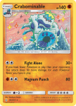 Pokemon Unbroken Bonds card 105