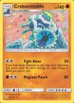 Pokemon Unbroken Bonds card 105