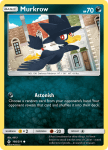 Pokemon Unbroken Bonds card 108