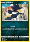 Pokemon Unbroken Bonds card 108