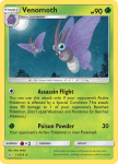 Pokemon Unbroken Bonds card 11