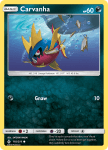 Pokemon Unbroken Bonds card 110