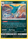 Pokemon Unbroken Bonds card 111