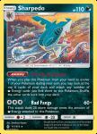 Pokemon Unbroken Bonds card 111