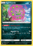 Pokemon Unbroken Bonds card 112